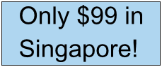 Surbo price in Singapore